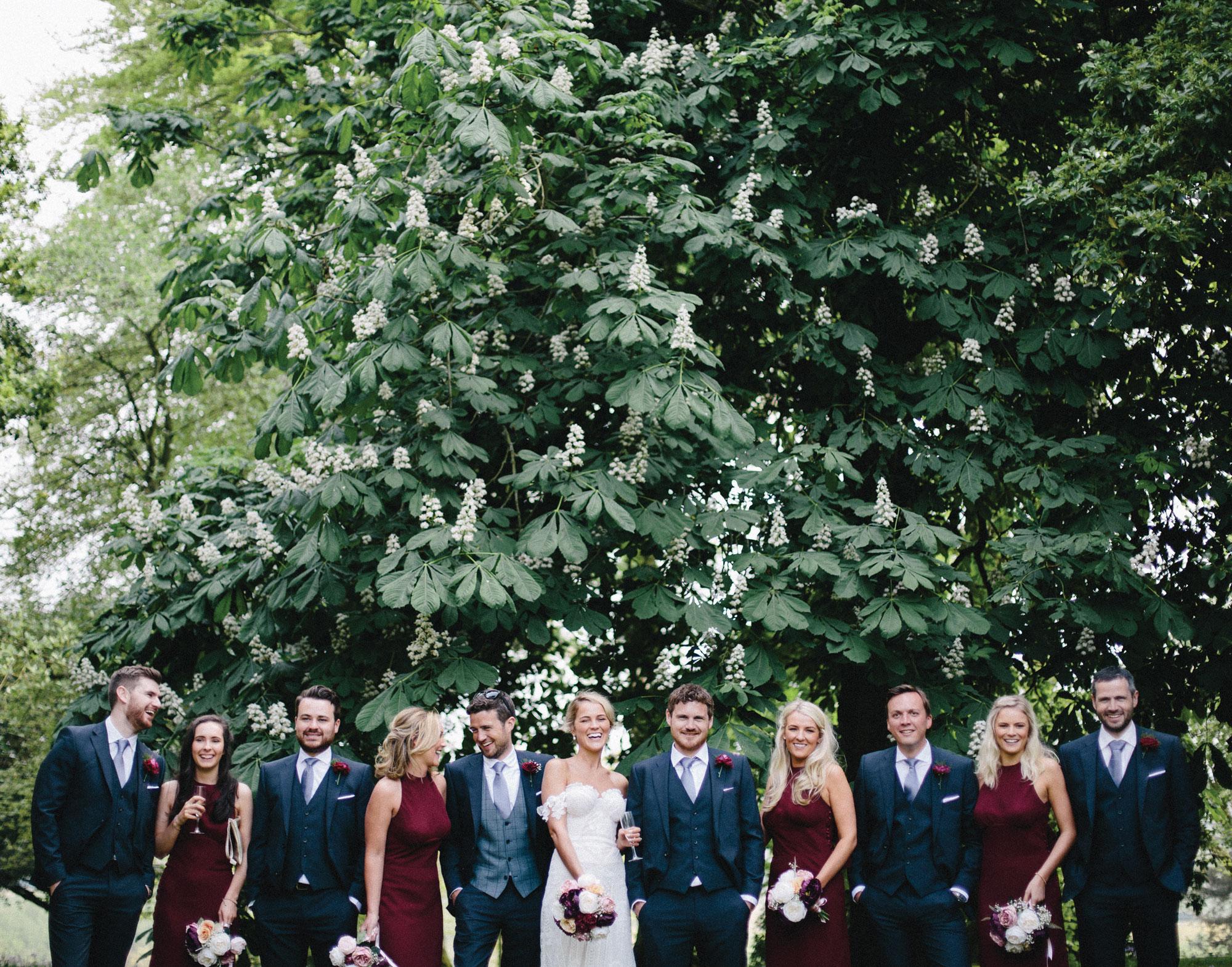 cool-modern-bridal-party-wedding-photography-ireland.jpg