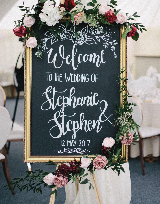 wedding-welcome-sign-northern-ireland-wedding-tullyverry-house.jpg
