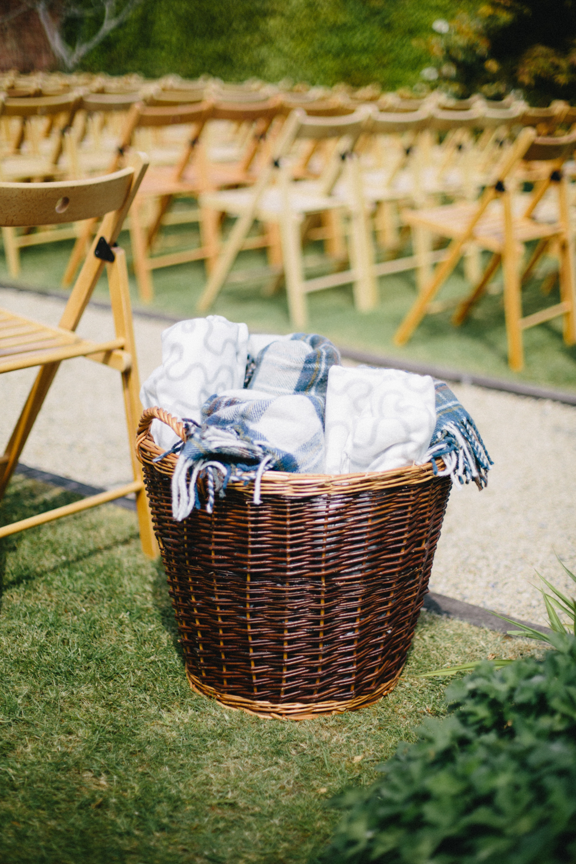 Tullyverry-out-door-wedding-ireland_inspire-weddings-2.jpg