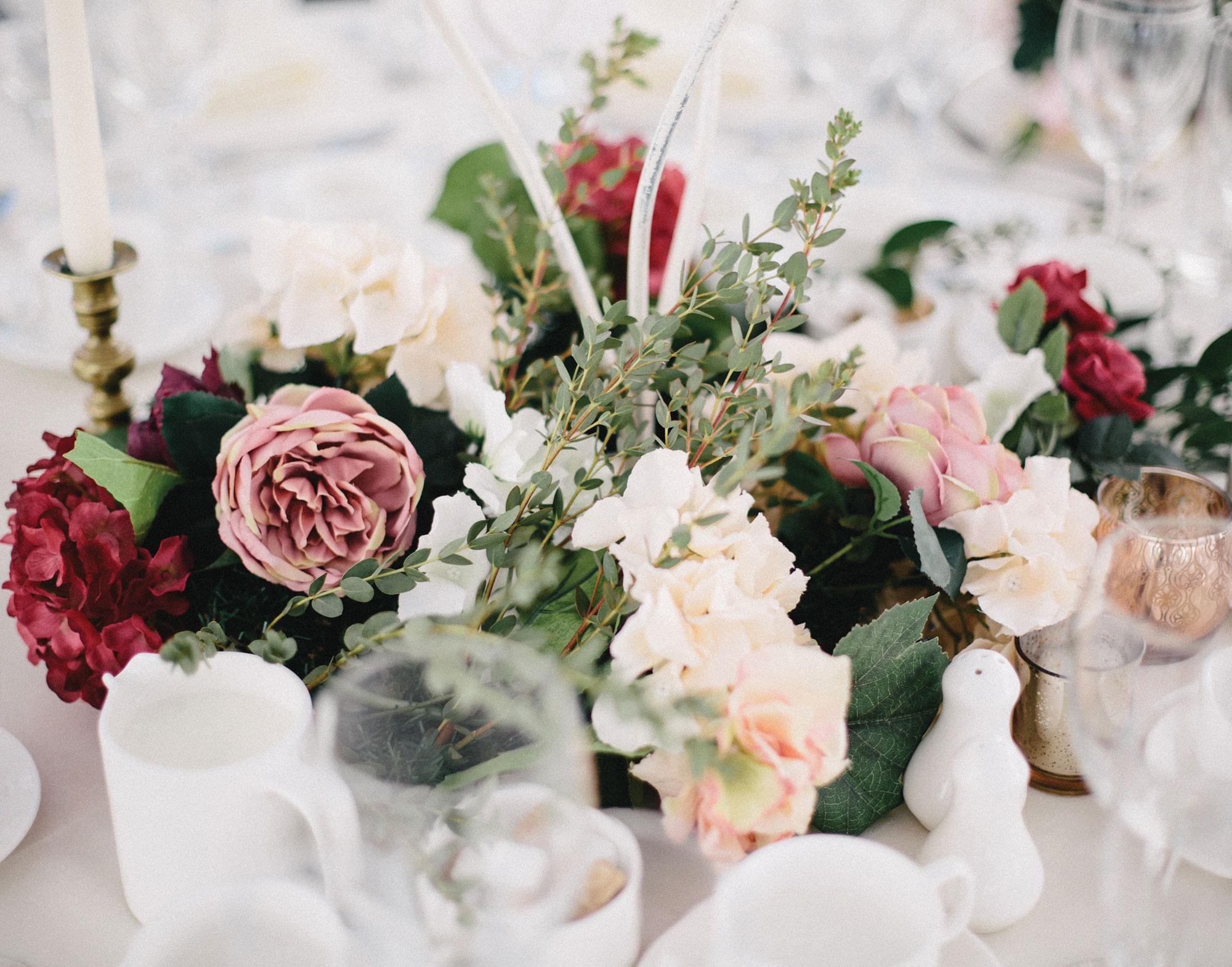 wedding-at-tullyverry-house-northern-ireland-inspire-weddings.jpg