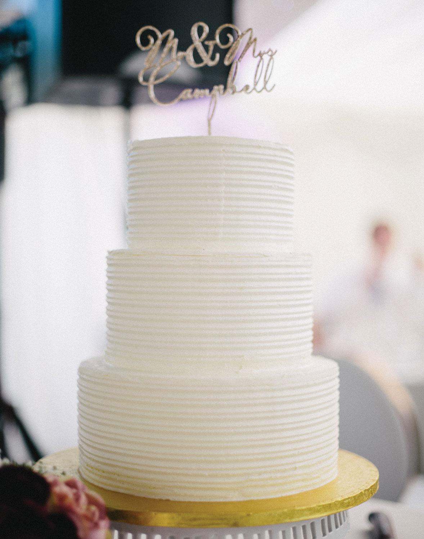 simple-3-tiered-wedding-cake-ideas-northern-ireland.jpg