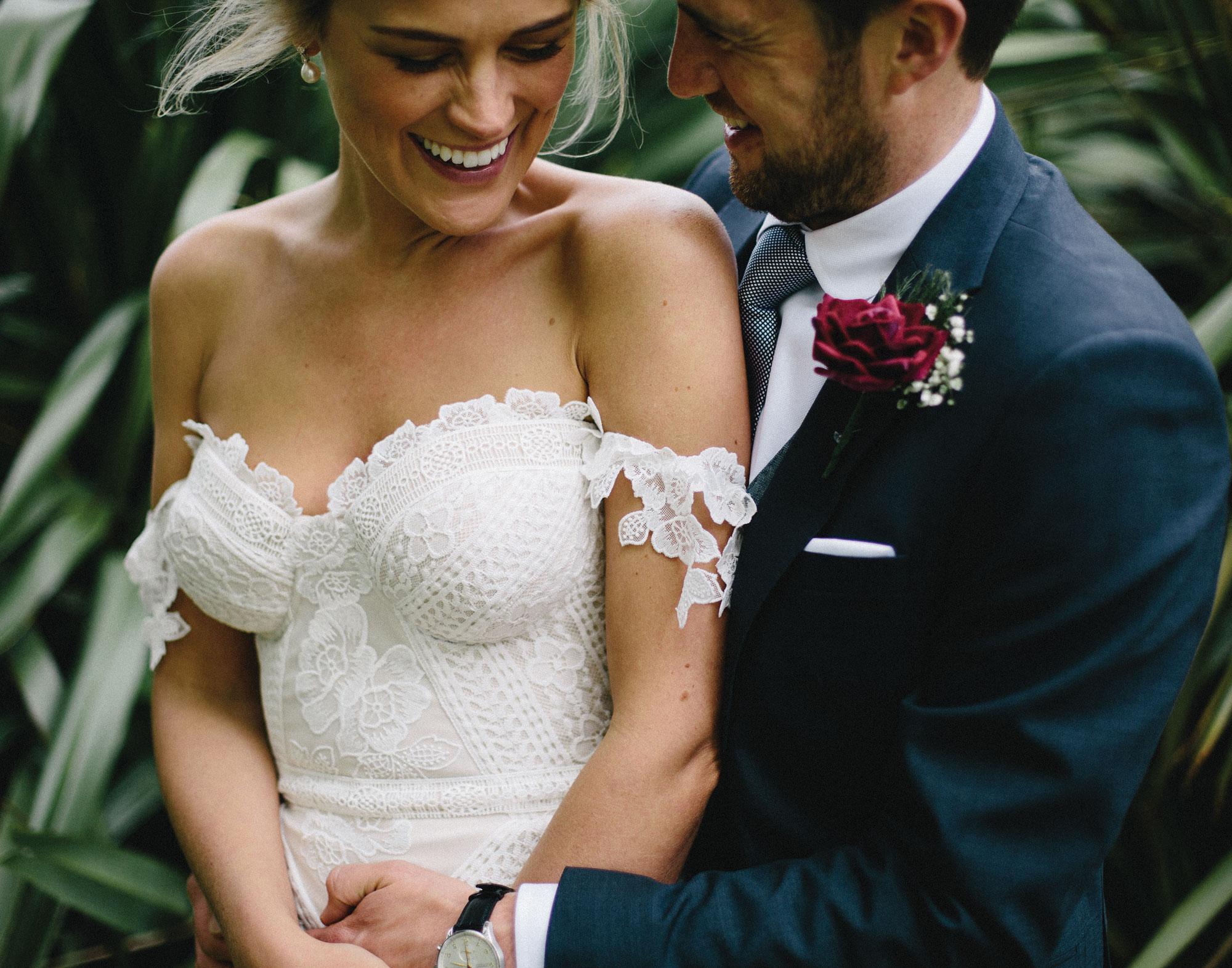 cool-off-the-shoulder-wedding-dress-northern-ireland.jpg