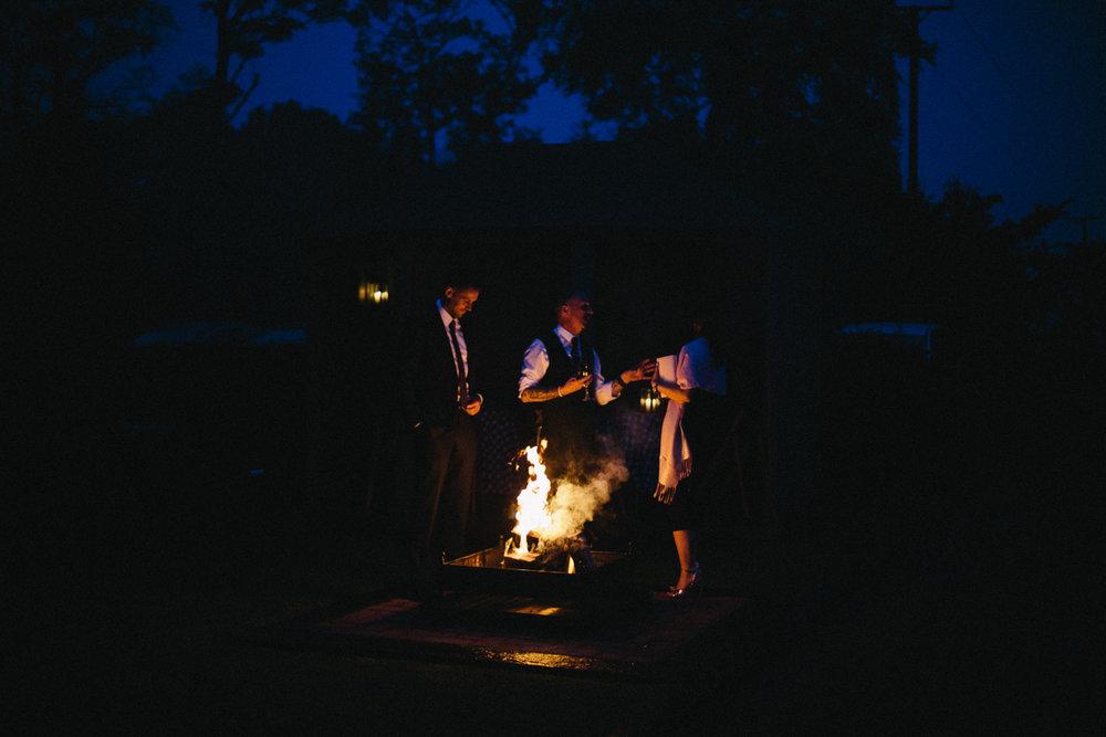 Tully-veery-out-door-wedding-ceremony-northern-ireland-inspire-wedding-17.jpg