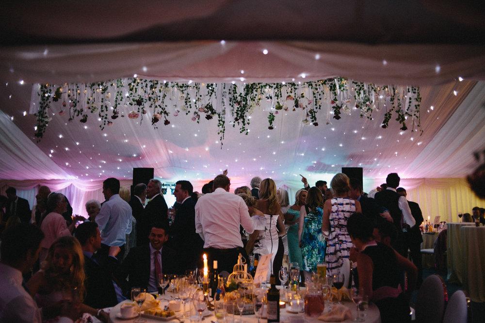 Tully-veery-out-door-wedding-ceremony-northern-ireland-inspire-wedding-6.jpg