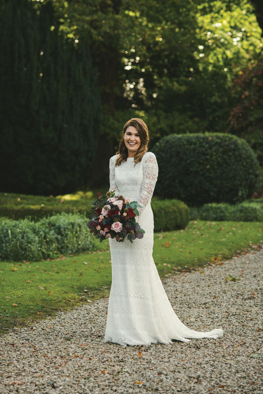 daughters_of_simmone_wedding_Dress_ireland_Archive_12.jpg