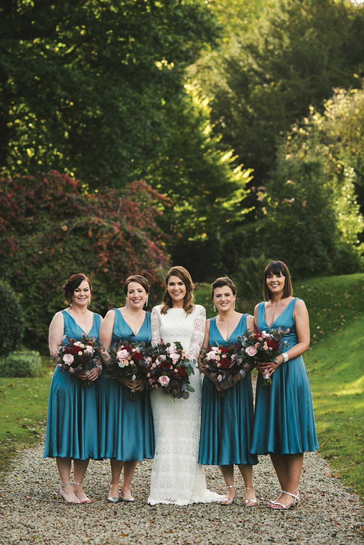 daughters_of_simmone_wedding_Dress_ireland_inspire-weddings_2.jpg
