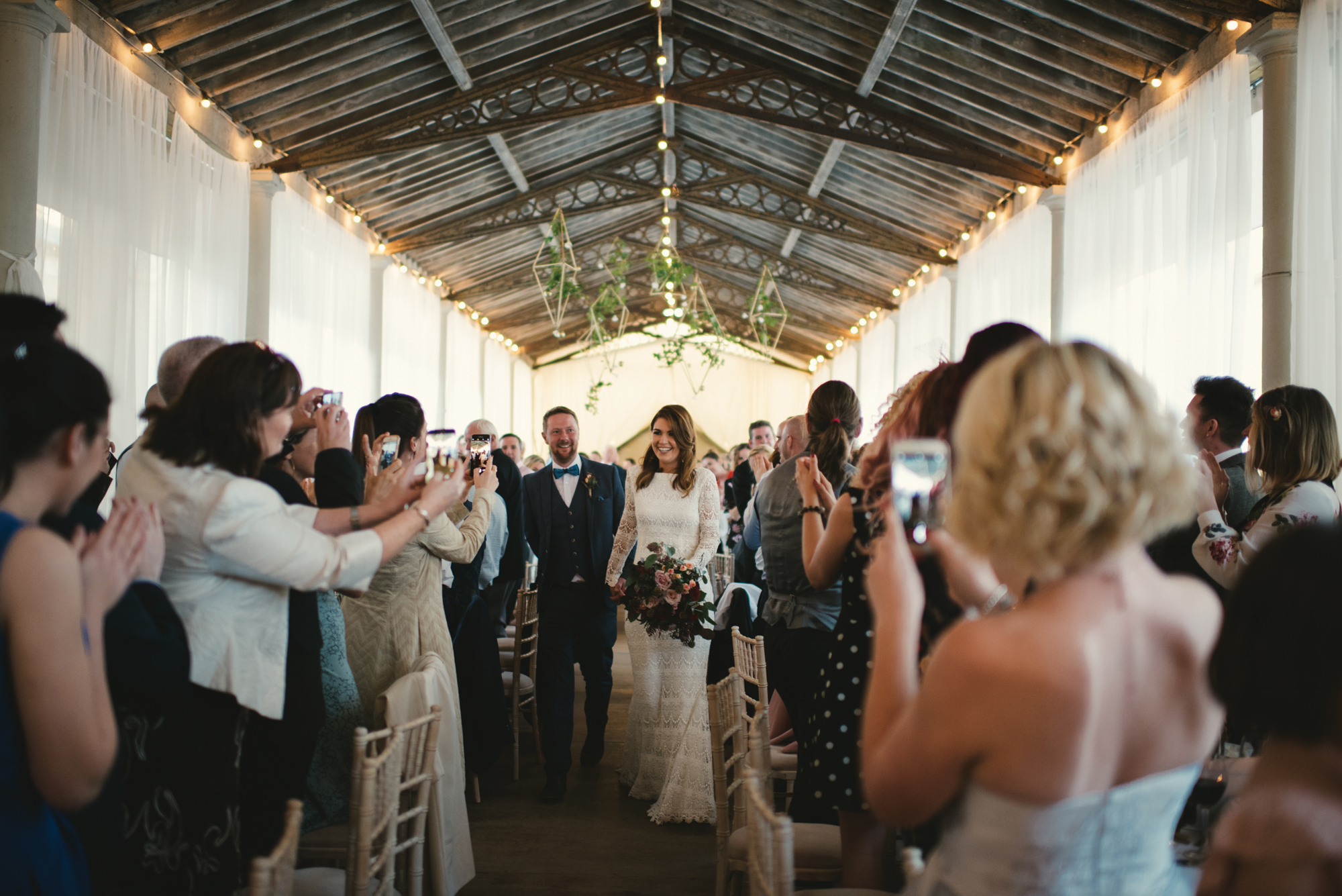 hillton_park_wedding_venue_ireland_ceremony_setting.jpg