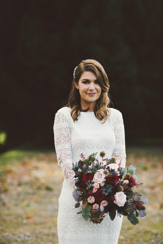 modern-style-wedding-photographer-northern-ireland.jpg