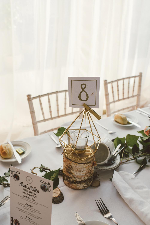 wedding-venues-ireland-not-a-hotel.jpg
