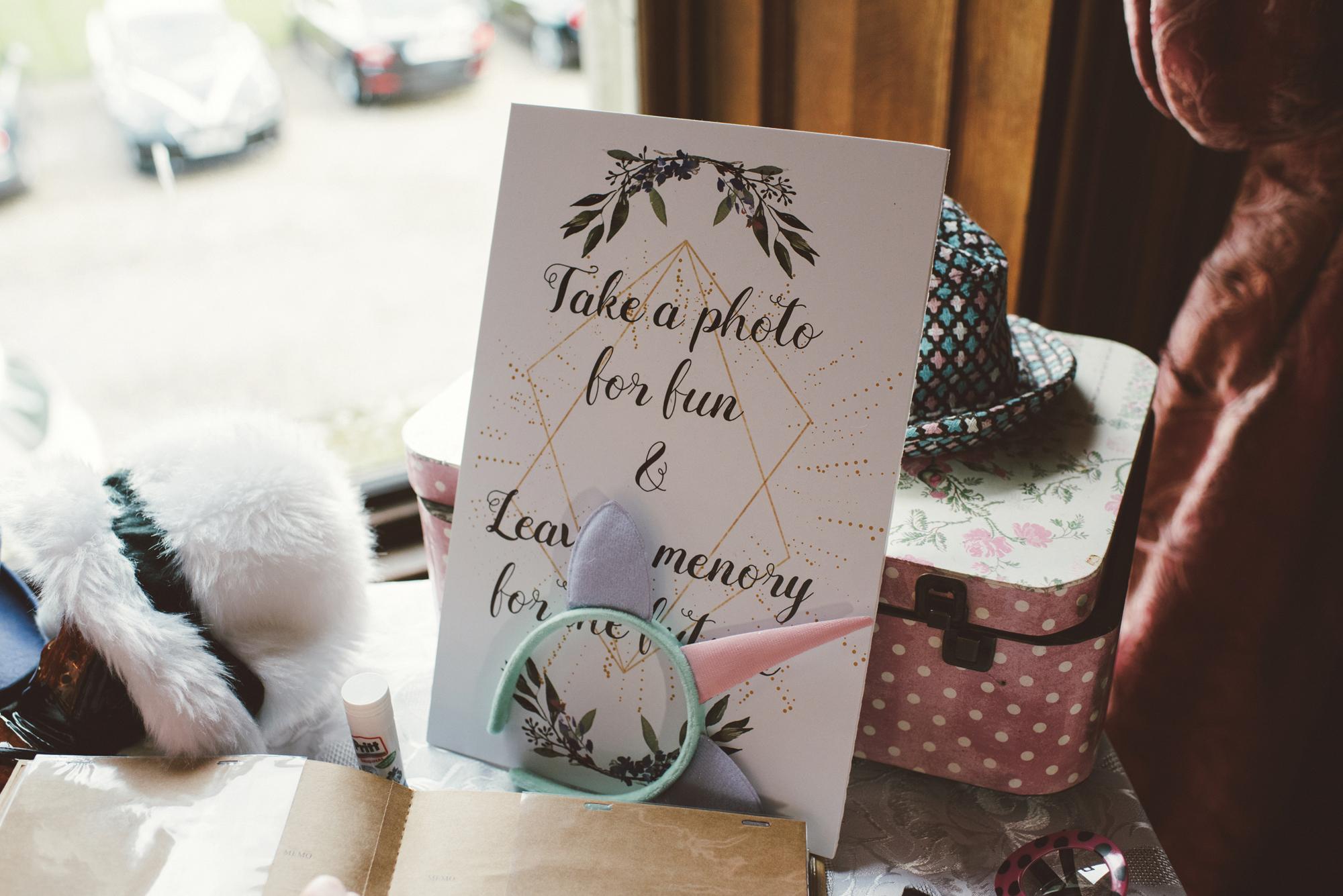 wedding-photo-booth-ideas-northern-ireland-inspire-weddings.jpg