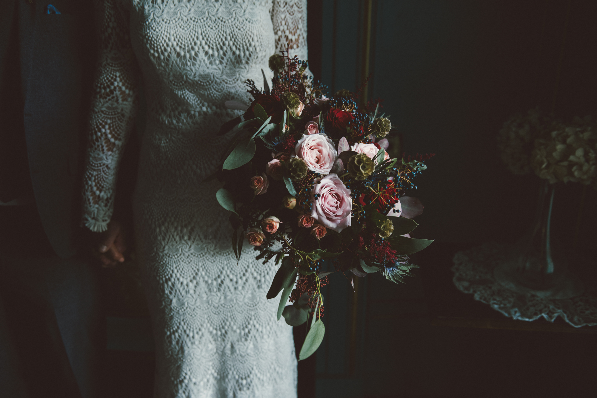 wedding_flowers_bouquet_style_northern_ireland_florist_inspire-weddings.jpg