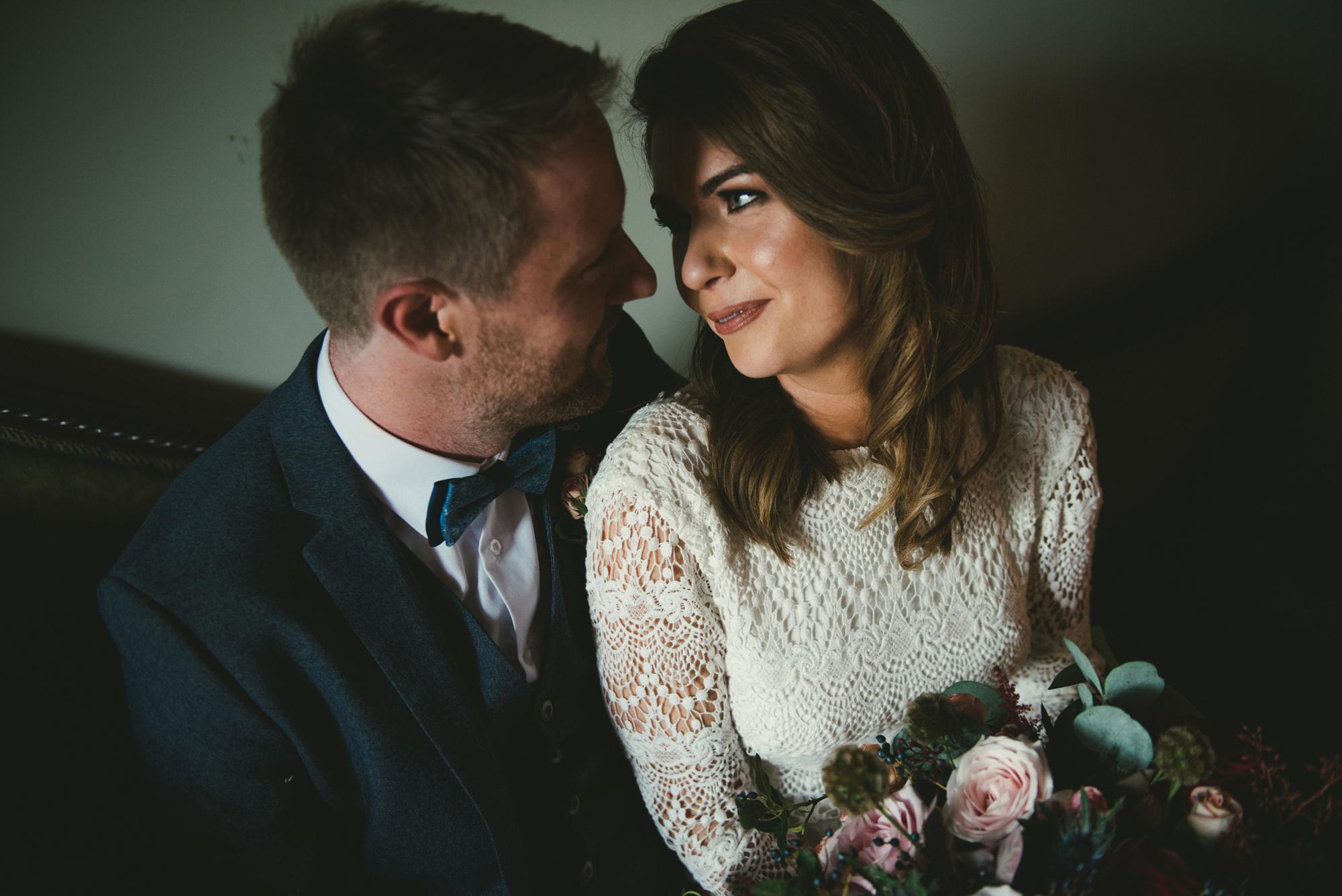 wedding-photographer-northern-ireland-paula-gillespie.jpg