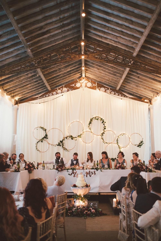 top-table-ideas-weddings-ireland-inspire-wedding.jpg