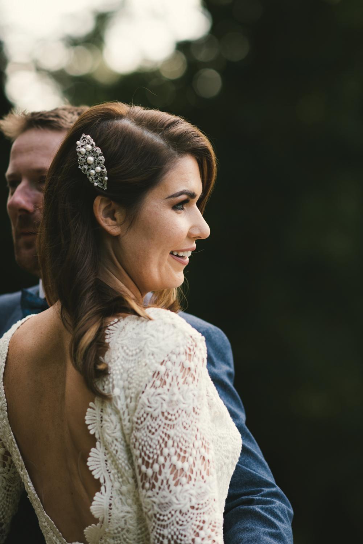 modern-bride-and-groom-couple-photograph-northern-ireland.jpg