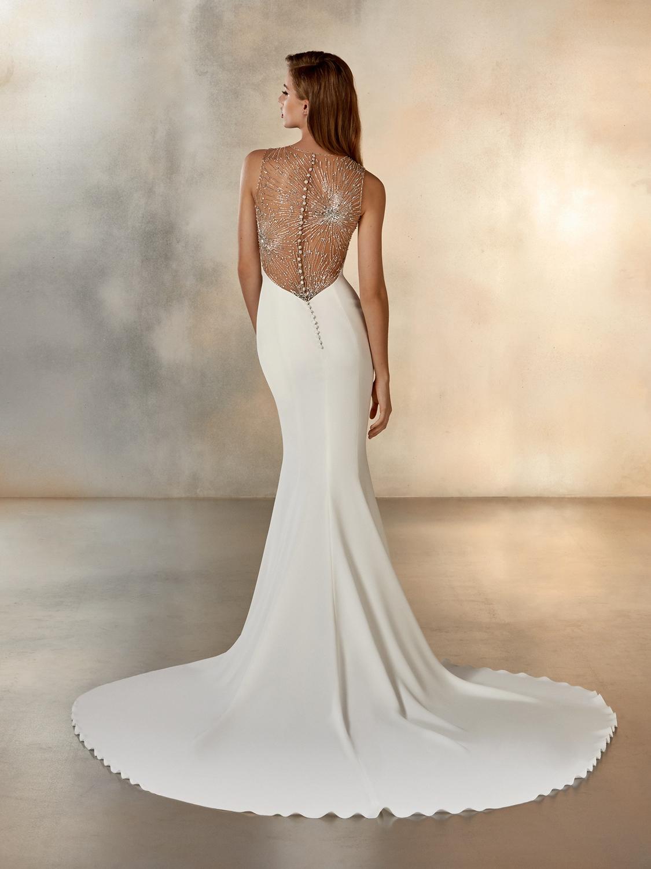 Atelier_Pronovias_2020_collection_wedding_dress__Galaxy_back_View.jpg