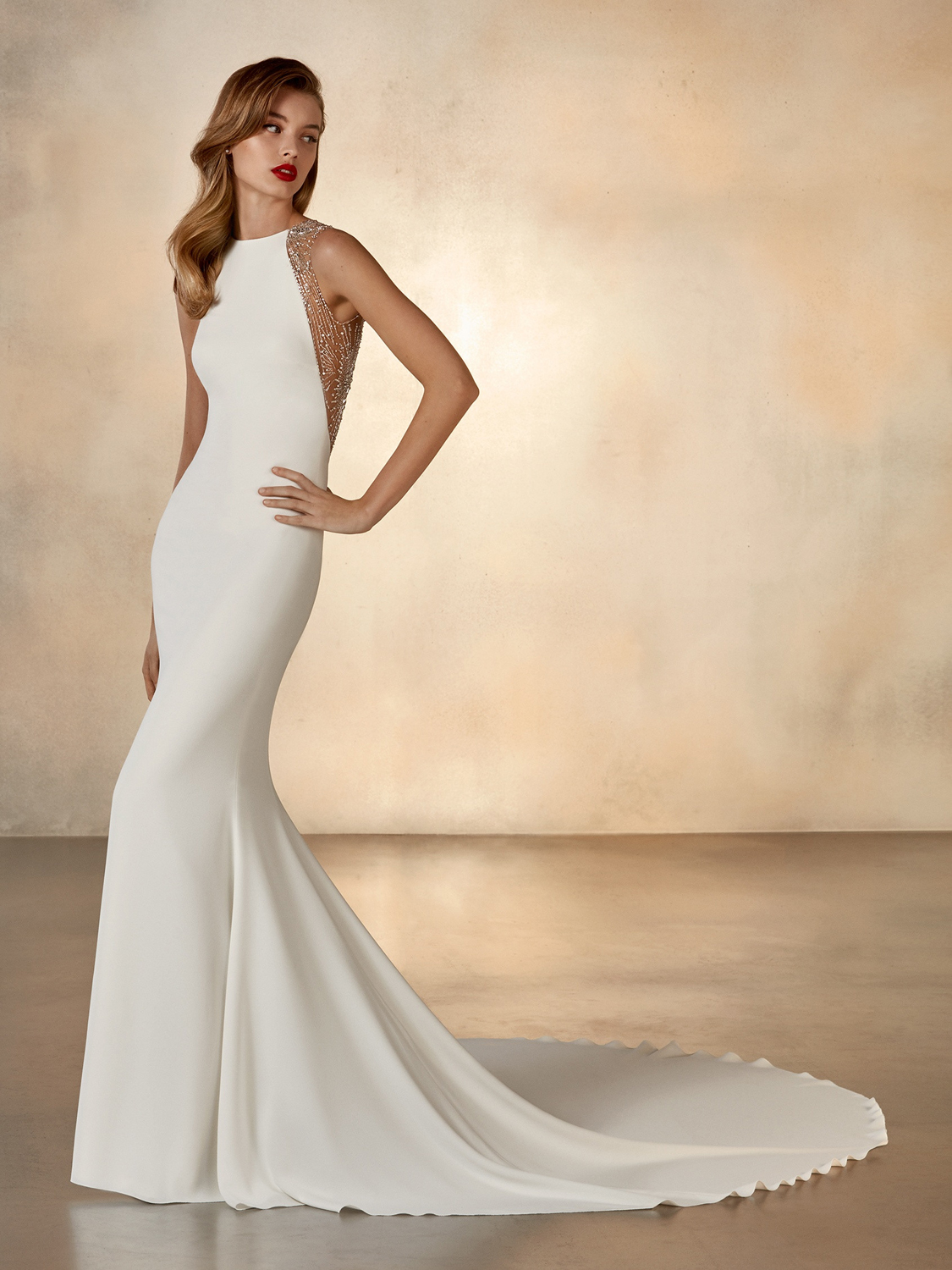 Atelier_Pronovias_2020_collection_wedding_dress__Galaxy_front_view.jpg