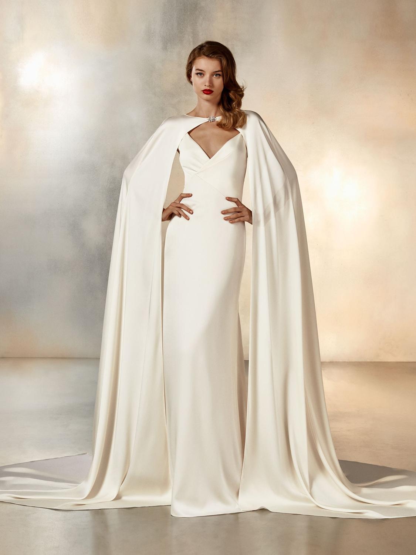 Atelier_Pronovias_2020_collection_wedding_dress__Moonlight_front_view.jpg