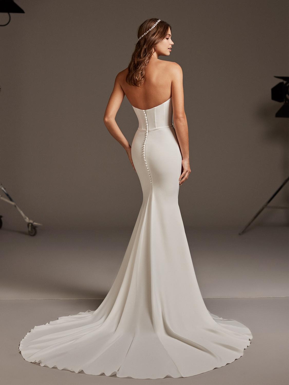 Pronovias_wedding_dress_ANTARES_dress_back_view.jpg