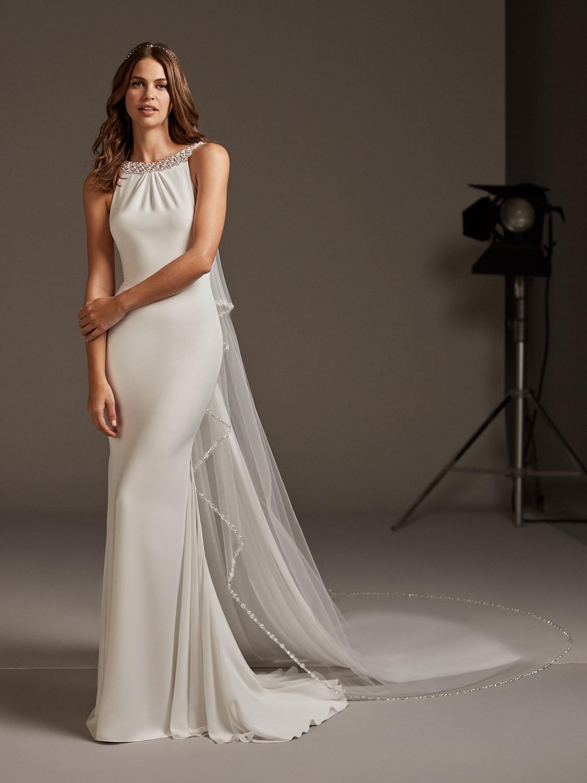 Pronovias_wedding_dress_Belinda_dress_front_View.jpg