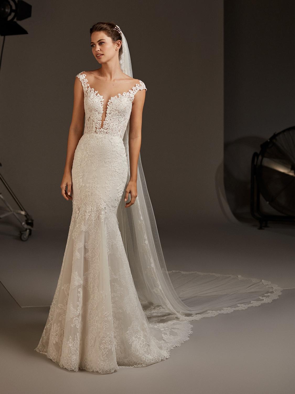 Pronovias_wedding_dress_Despina_dress_f.jpg
