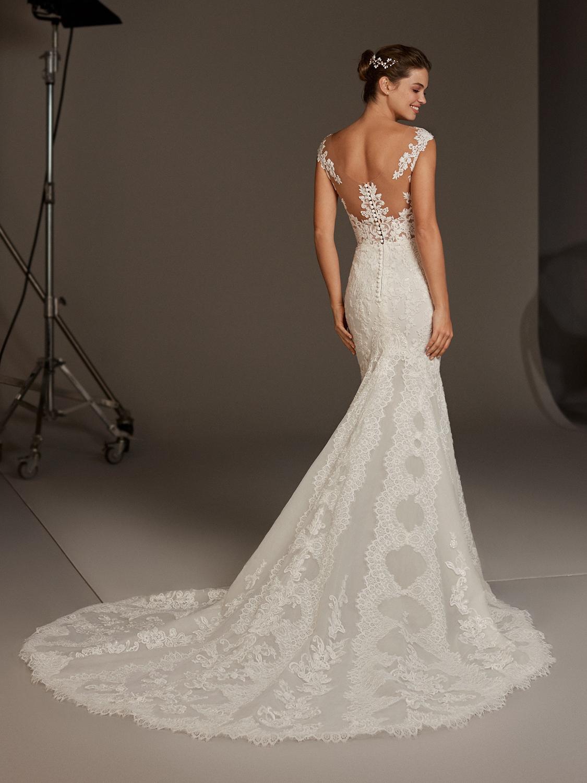 Pronovias_wedding_dress_Despina_dress_back_view.jpg
