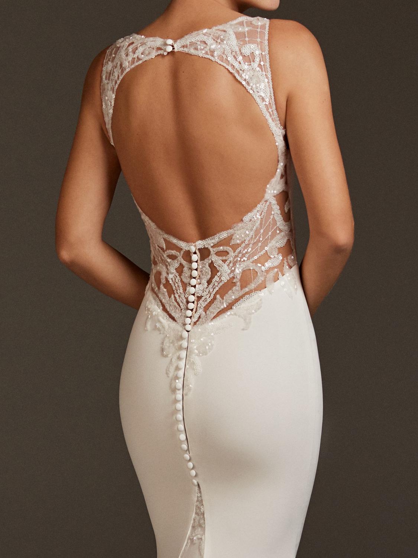 Pronovias_2020_curise_collection_AQUILA_wedding_dress_back_view.jpg