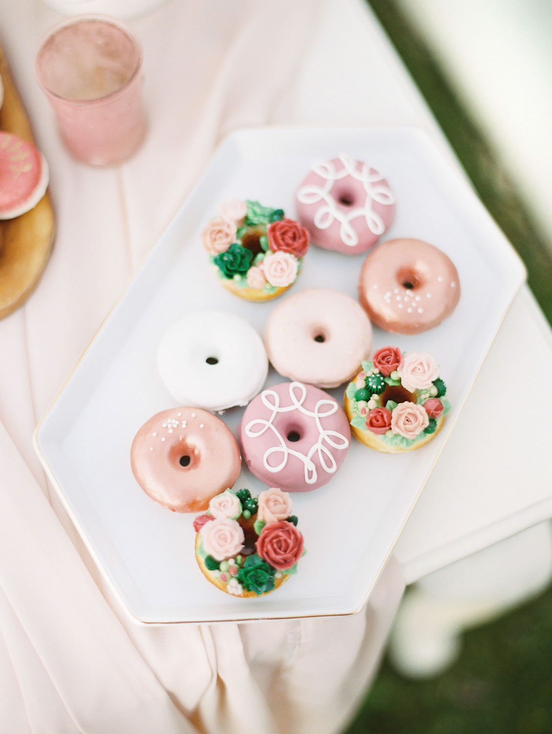 Pink-and-gold-wedding-styling-donuts-at-wedding.jpg