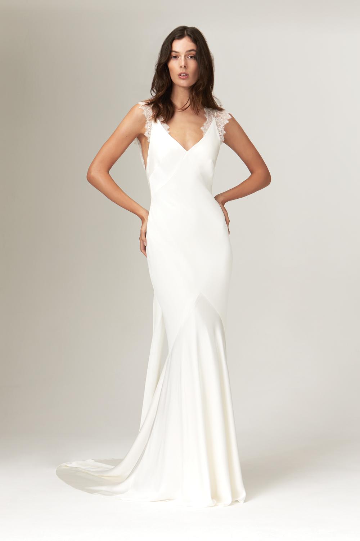 Savanh_millar_wedding_dress_ireland_2.jpg