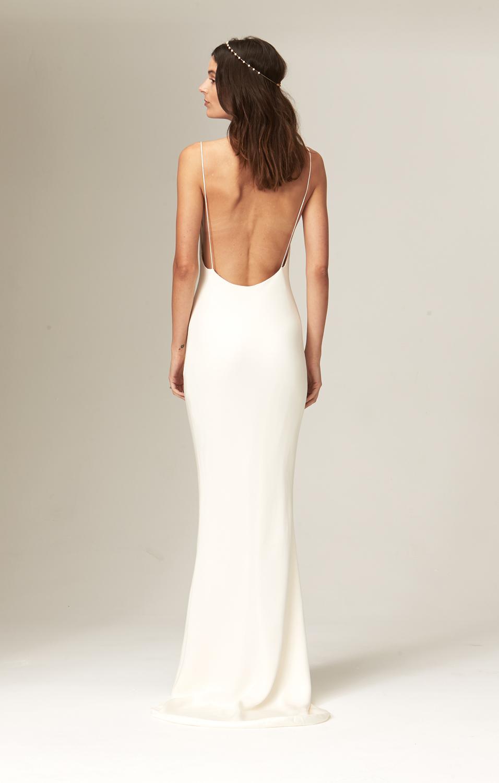 Savanh_millar_wedding_dress_ireland_3.jpg