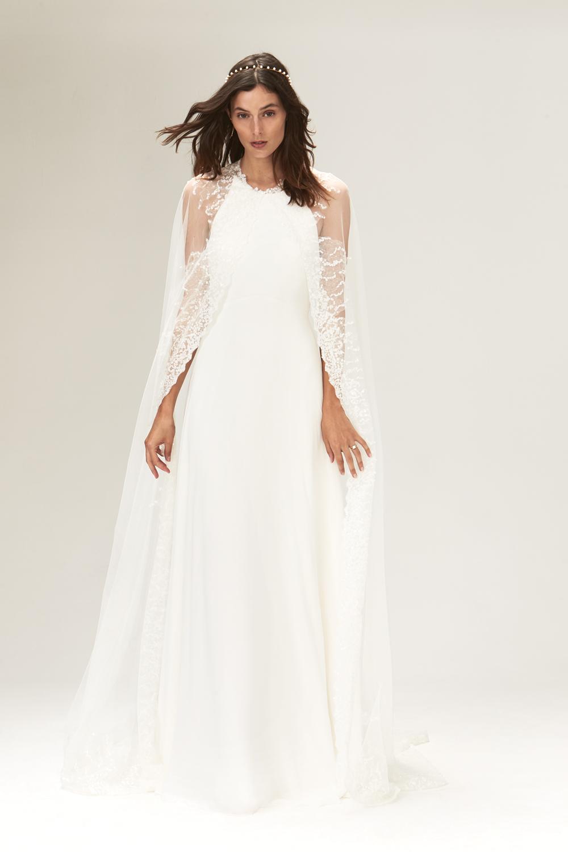 Savanh_millar_wedding_dress_ireland_10.jpg