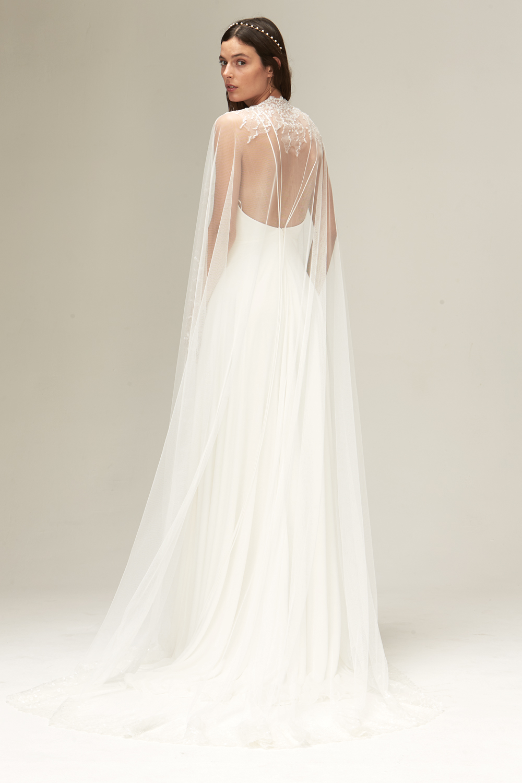 Savanh_millar_wedding_dress_ireland_9.jpg