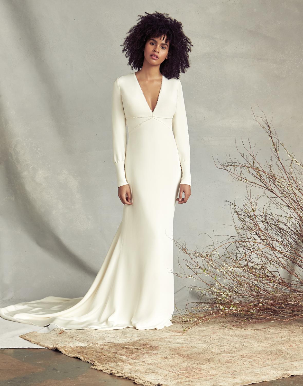 Savanh_millar_wedding_dress_ireland_8.jpg