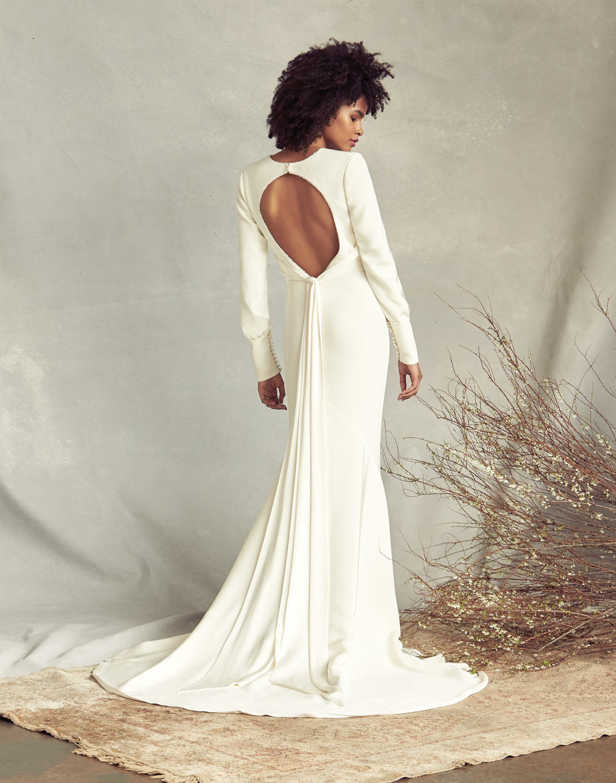 Savanh_millar_wedding_dress_ireland_12.jpg