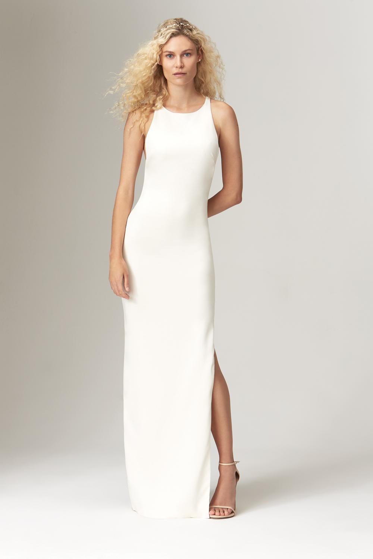 Savanh_millar_wedding_dress_ireland_6.jpg