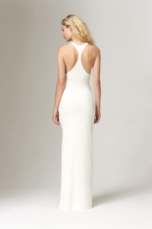 Savanh_millar_wedding_dress_ireland_15.jpg