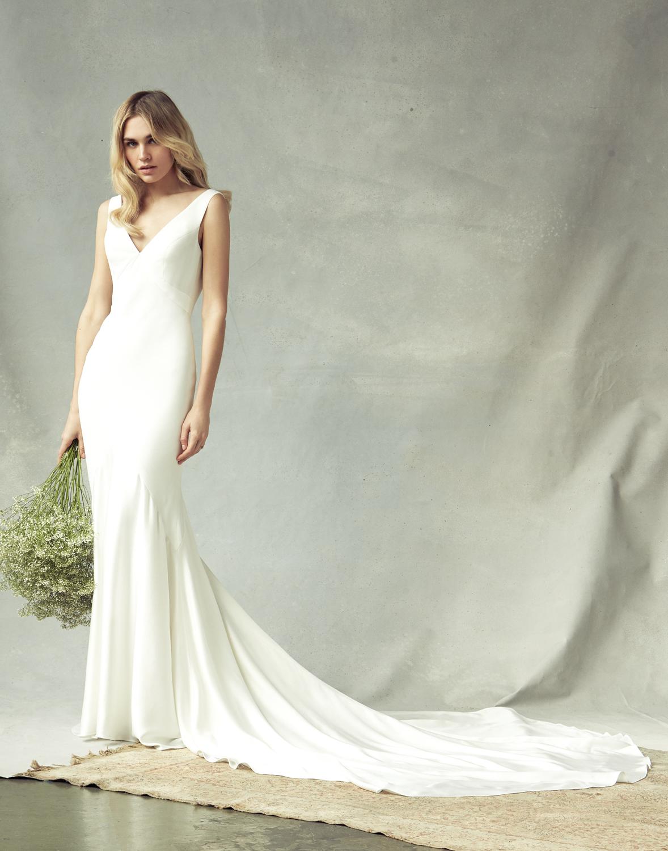 Savanh_millar_wedding_dress_ireland_5.jpg