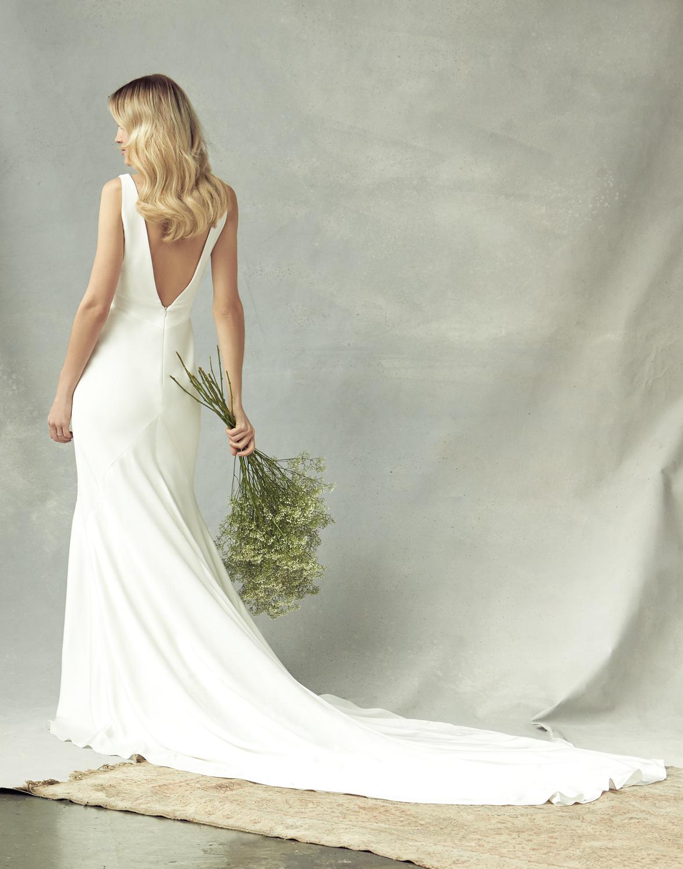 Savanh_millar_wedding_dress_ireland_11.jpg