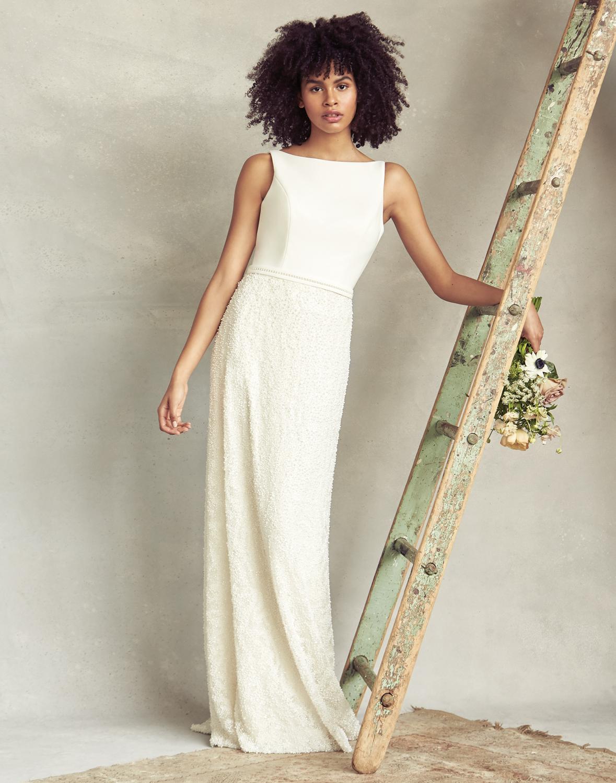 Savanh_millar_wedding_dress_ireland_13.jpg