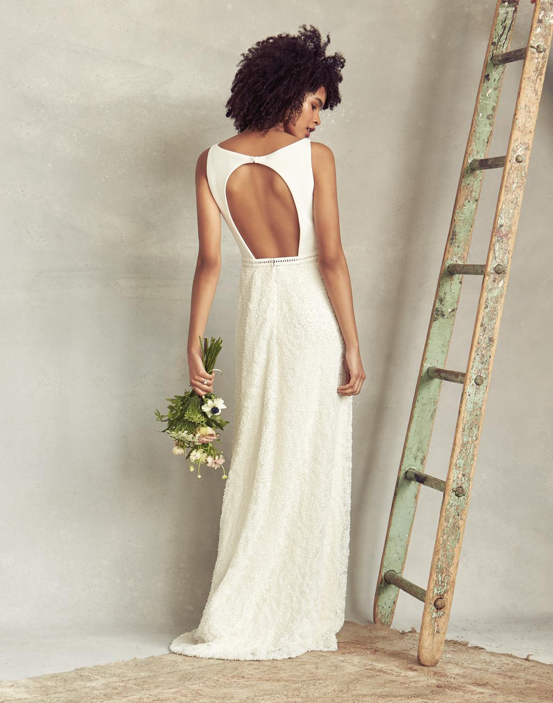 Savanh_millar_wedding_dress_ireland_19.jpg