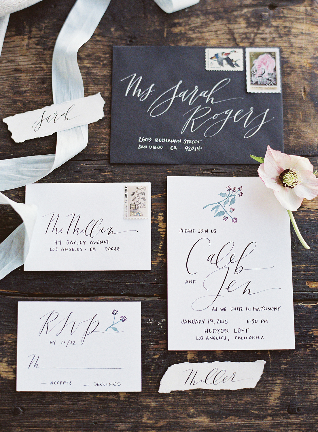 wedding_trend_ideas_and_styling_2.jpg