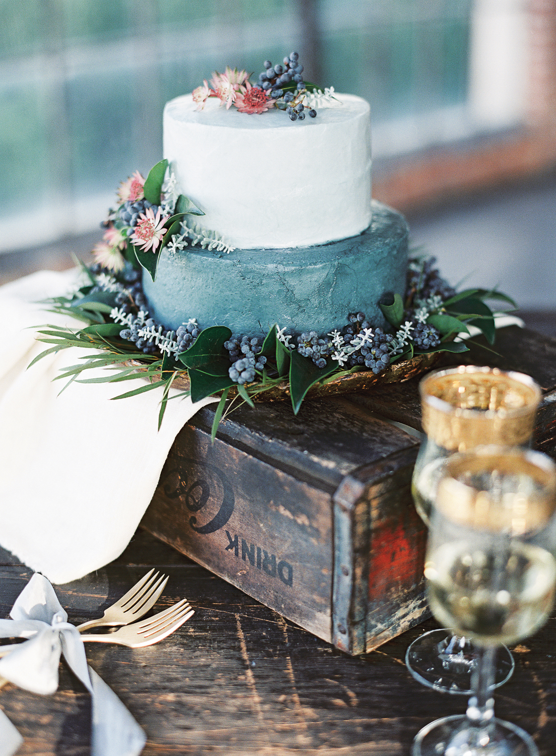 wedding_trend_ideas_and_styling_3.jpg
