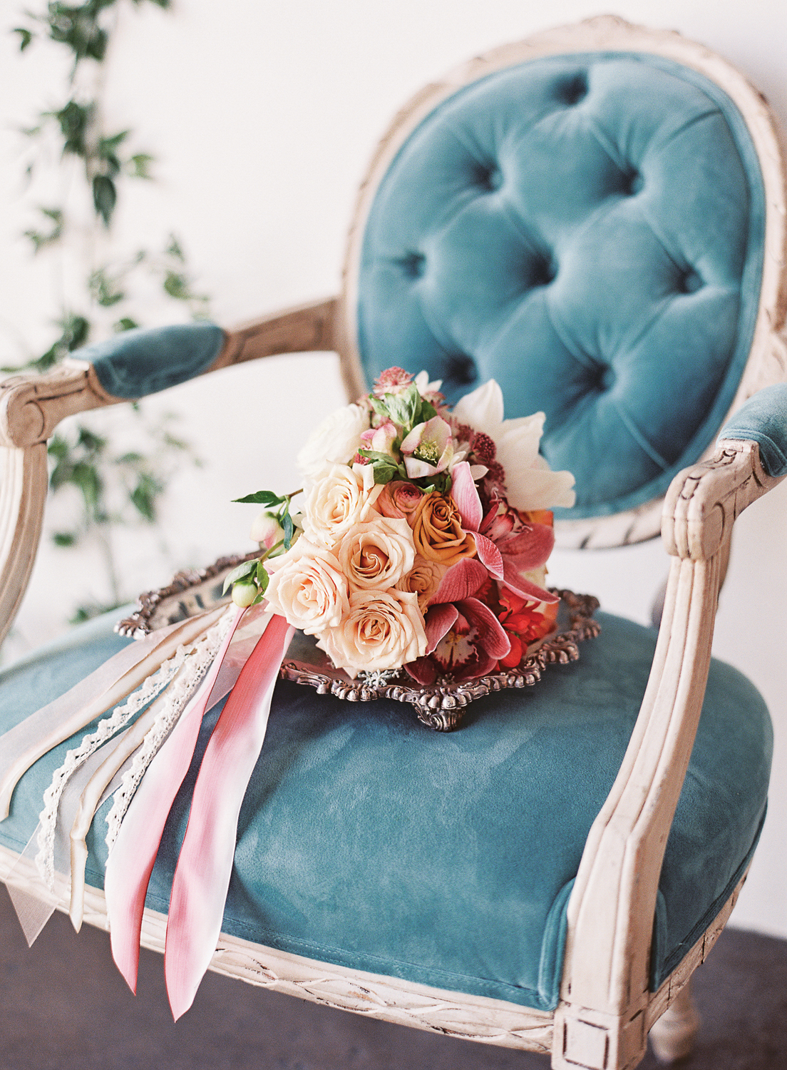 wedding_trend_ideas_and_styling_4.jpg