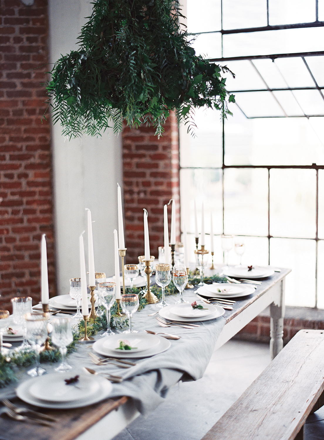wedding_trend_ideas_and_styling_7.jpg