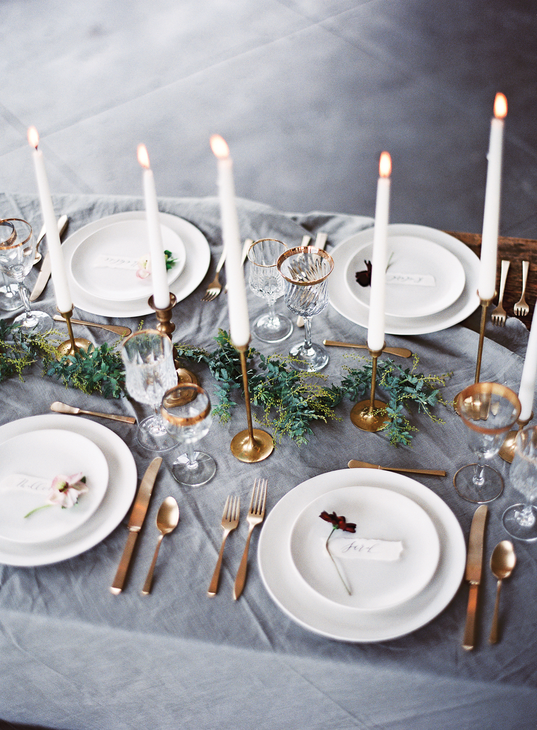 wedding_trend_ideas_and_styling_8.jpg