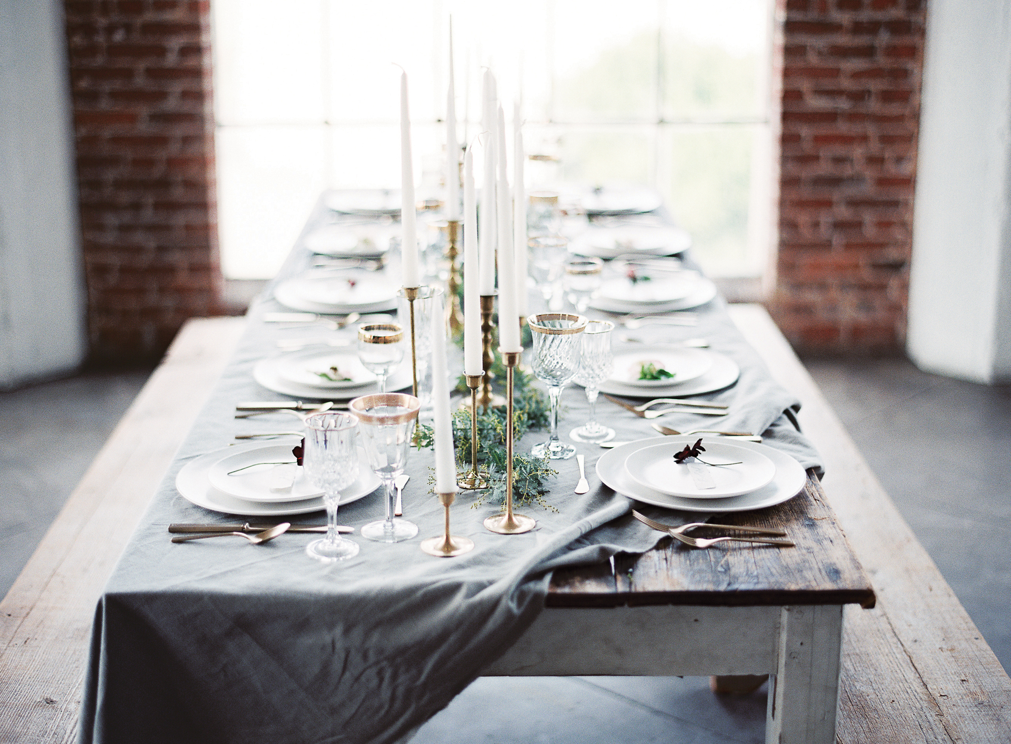 wedding_trend_ideas_and_styling_6.jpg