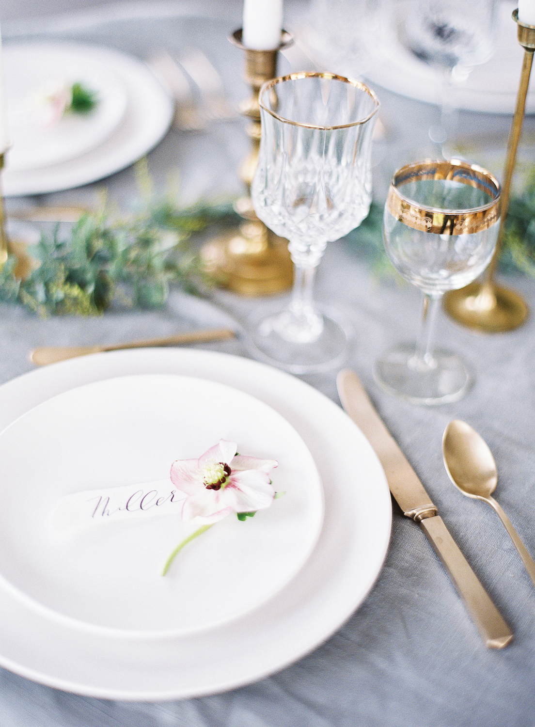 wedding_trend_ideas_and_styling_9.jpg