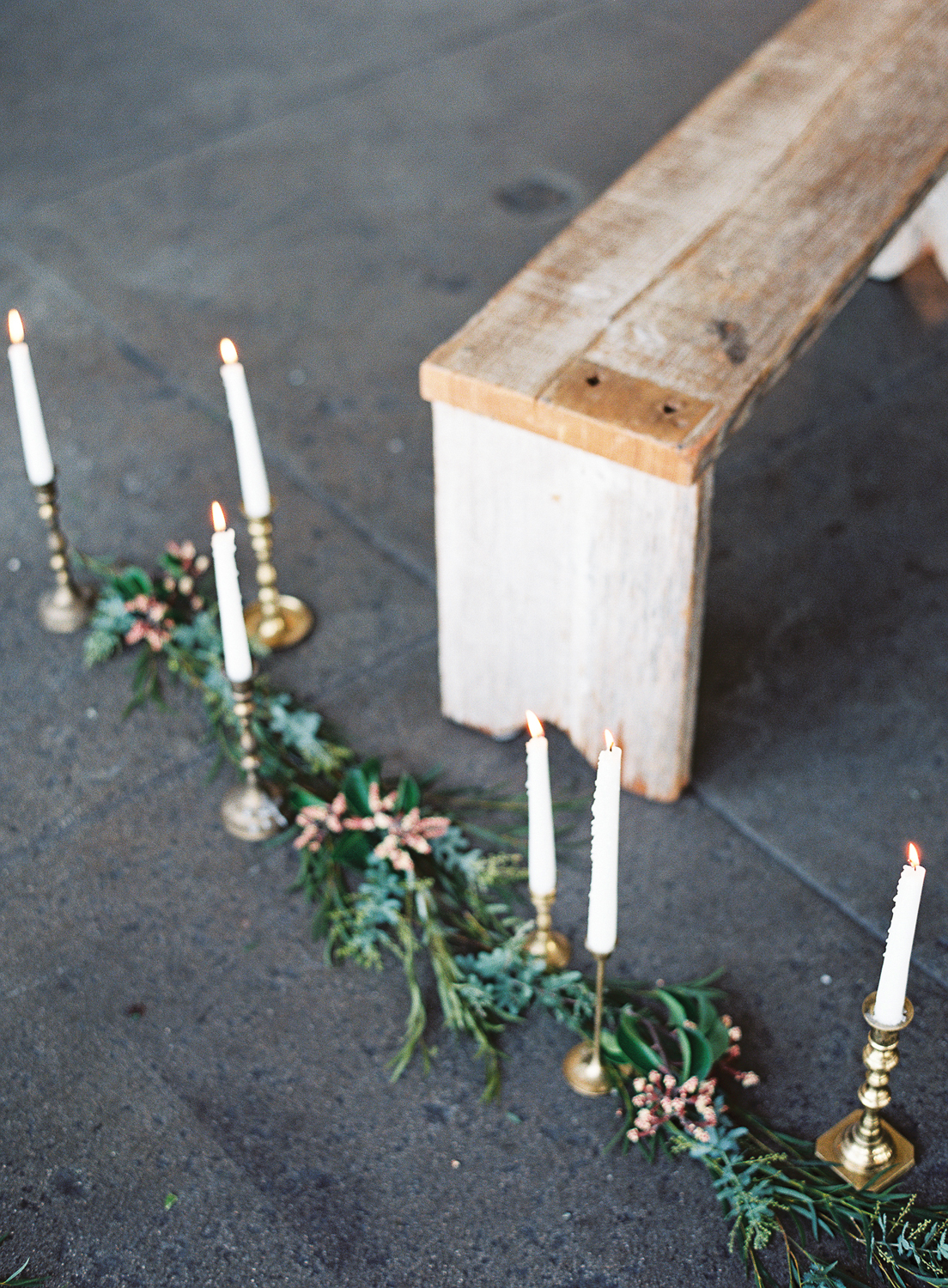 wedding_trend_ideas_and_styling_10.jpg