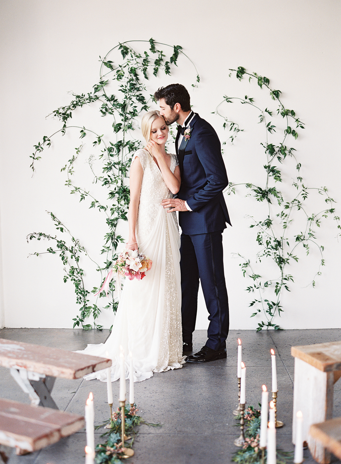 wedding_trend_ideas_and_styling_11.jpg