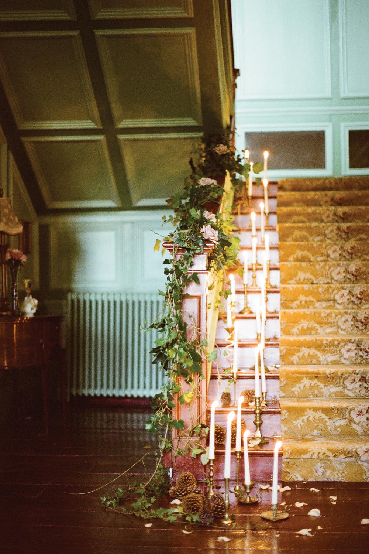 candle_light_ideas_for_a_wedding_2.jpg