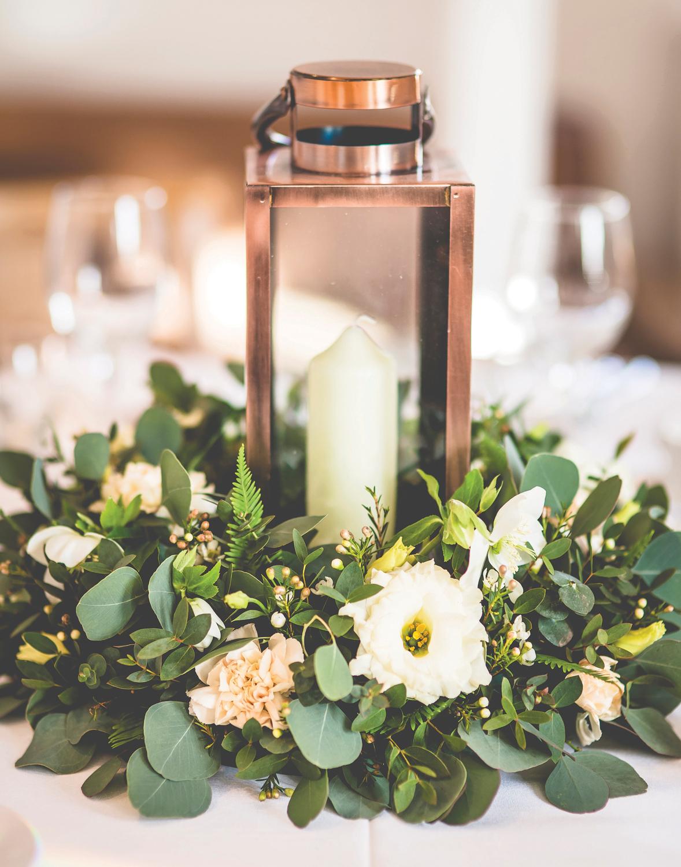 candle_light_ideas_for_a_wedding 8.jpg